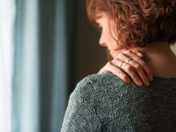 Què signifiquen els diferents tipus de dolor al meu cos?